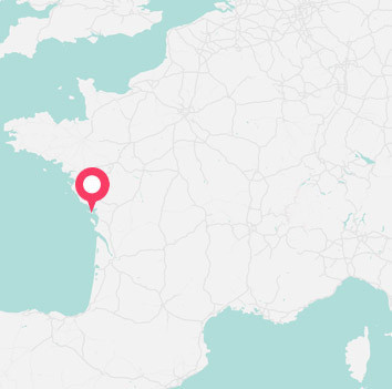 fiche village gabarit carte localisation les grenettes
