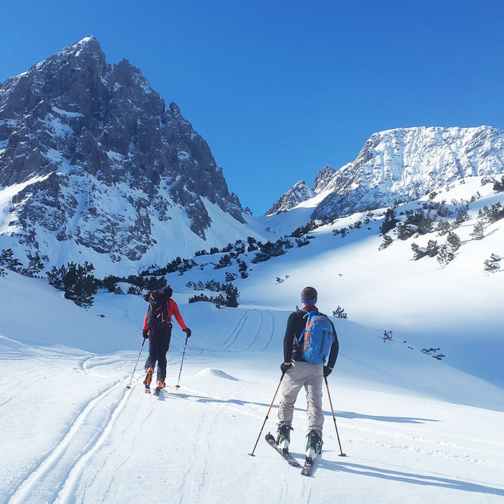 vacances ski piau engaly